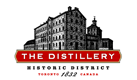 The Distillery Restaurant Corp company